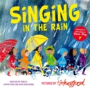 Image for Singing in the rain