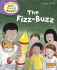 Image for Fizz-buzz (Read with Biff, Chip and Kipper Level 2)