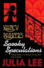 Image for Nancy Parker's spooky speculations