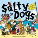 Image for Salty dogs