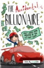 Image for The accidental billionaire