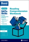Image for Reading comprehension10-11 years,: Workbook