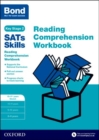 Image for Reading comprehension10-11 years,: Stretch workbook