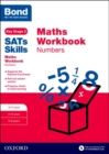 Image for Numbers10-11 years,: Workbook