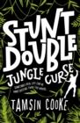 Image for Jungle curse