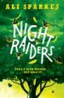 Image for Night raiders