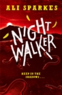 Image for Night walker