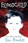 Image for Bloodchild