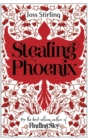 Image for Stealing Phoenix
