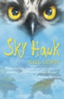 Image for Sky hawk