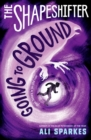 Image for Going to ground