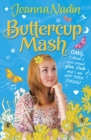 Image for Buttercup mash