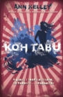 Image for Koh Tabu