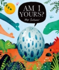 Image for Am I yours?