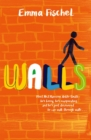 Image for Walls