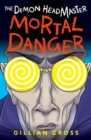 Image for Mortal danger