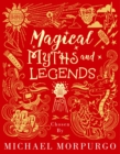 Image for Magical myths and legends