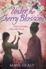Image for Under the cherry blossom