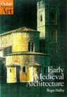 Image for Early medieval architecture