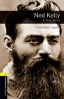 Image for Oxford Bookworms Library: Level 1:: Ned Kelly: A True Story