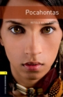 Image for Oxford Bookworms Library: Level 1:: Pocahontas