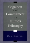Image for Cognition and commitment in Hume's philosophy