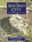 Image for The ancient city  : life in classical Athens & Rome