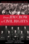 Image for From Jim Crow to Civil Rights : The Supreme Court and the Struggle for Racial Equality