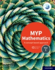 Image for MYP mathematics1