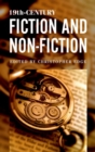 Image for Rollercoasters: 19th-Century Fiction and Non-Fiction