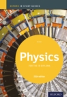 Image for Physics: Study guide