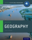 Image for IB geography