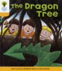 Image for The dragon tree