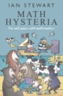 Image for Math hysteria  : fun and games with mathematics