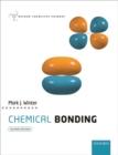 Image for Chemical bonding