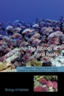Image for The biology of coral reefs