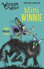 Image for Mini Winnie