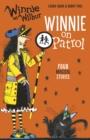Image for Winnie on patrol