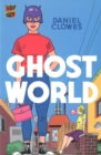 Image for Ghost world
