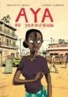 Image for Aya