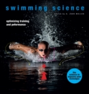 Image for Swimming Science: Optimizing Training and Performance