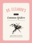 Image for Dr. Eleanor's book of common spiders