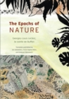 Image for The epochs of nature