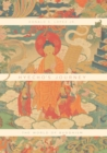 Image for Hyecho's journey: the world of Buddhism