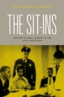 Image for The Sit-Ins: Protest and Legal Change in the Civil Rights Era