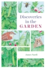 Image for Discoveries in the garden