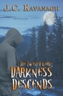 Image for Darkness Descends: The Twisted Climb 2