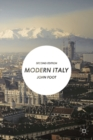 Image for Modern Italy