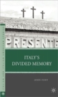 Image for Italy's divided memory