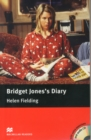 Image for Bridget Jones's diary : B1 : Bridget Jones's Diary with Audio CD - Intermediate Intermediate British English